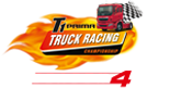 T1 Prima Truck Racing Championship India - Tata Motors